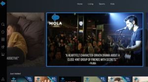 Untuk Hiburan PPKM atau Isoman, 2 Cara Ini Dapat Akses Gratis MolaTV