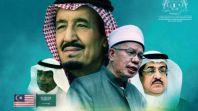 Ratusan Calon Jemaah Haji Malaysia Diloloskan Arab Saudi