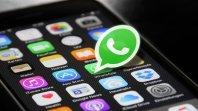 Ayo Cek Fitur Terbaru GB WhatsApp 2021, Download Status Teman sampai Anti Banned