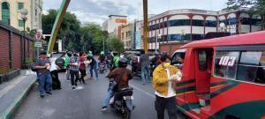 IESPA Kota Medan Gelar PPKM atau Pelan Pelan Kita Makan
