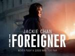 Sinopsis Film The Foreigner: Aksi Jackie Chan Ungkap Pelaku Pemboman yang Tewaskan Anaknya