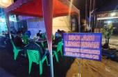 PPKM Mikro di Deliserdang, Salat Idul Adha & Penyembelihan Hewan Kurban Tunggu Keputusan Forkopimda
