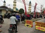 PPKM Diperpanjang, Ini Syarat Perjalanan Pakai Kendaraan Pribadi