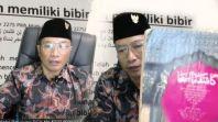 YouTuber Muhammad Kece Ditangkap di Bali