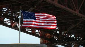 Tangani Covid-19, Indonesia Dapat Bantuan 30 Juta Dolar AS dari Amerika Serikat