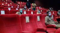 Bioskop di Jakarta Bakal Dibuka Kembali 14 September, Penuhi Syaratnya