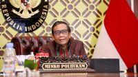 Dampak Lapas Overload di Indonesia, Pemerintah Cari Alternatif Hukuman untuk Napi Narkoba
