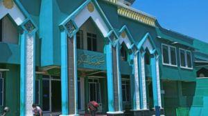 Ustaz Diserang OTK saat Ceramah, Kemenag Minta Rumah Ibadah Pasang CCTV