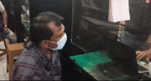 Lagi, Polisi Tangkap Pungli, Kali Ini Ketua OKP di Medan, Katanya untuk Uang Pembinaan