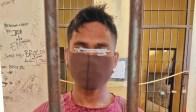 Polres Kupang Tahan Tersangka Penganiayaan Saat Bentrok Antarpemuda di Fatuleu