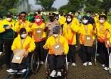 24 Personel Brimob Kawal Kontingen Sumut di PON Papua