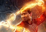 Sinopsis Shang-Chi and the Legend of the Ten Rings
