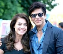 Kecelakaan saat Syuting, Shah Rukh Khan Nyaris Meninggal, Beruntung Diselamatkan Kajol