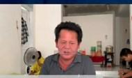 Rumahnya Tak Kunjung Direnovasi, Korban Penembakan Perampok Toko Emas Menanti Janji