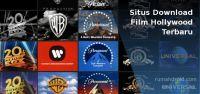 30 Link Situs Download Film Pengganti IndoXXI dan LK21 Terbaru September 2021