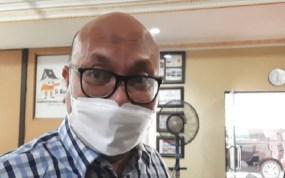 Anggota KIP Aceh Ditangkap Berjudi, Begini Reaksi Ketua KPU