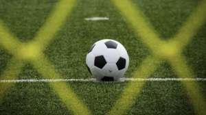 Anggaran Tim Sepak Bola NTT di PON Papua Minim, Lima Baju Legenda Dilelang