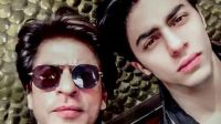 Duh! Anak Shah Rukh Khan Ditangkap Polisi, Diduga Pesta Narkoba