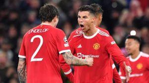 Link Live Streaming Manchester United Vs Everton, Liga Premier 2 Oktober