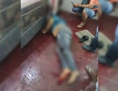 Sadis! Korban Pembunuhan di Hotel Hawaii Ditemukan dengan Kondisi Mengenaskan