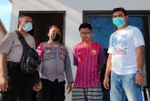 Tersangka Percobaan Pemerkosaan Dokter di Rote Segera Dilimpahkan ke Jaksa