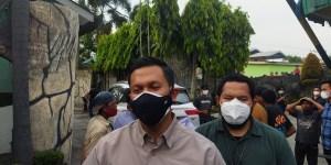 Kantongi Identitas Pelaku, Polisi Buru Begal Pembunuh Driver Ojol di Medan