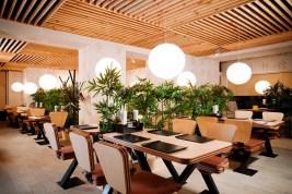 Daftar 50 Restoran Terbaik Dunia, Adakah dari Indonesia?