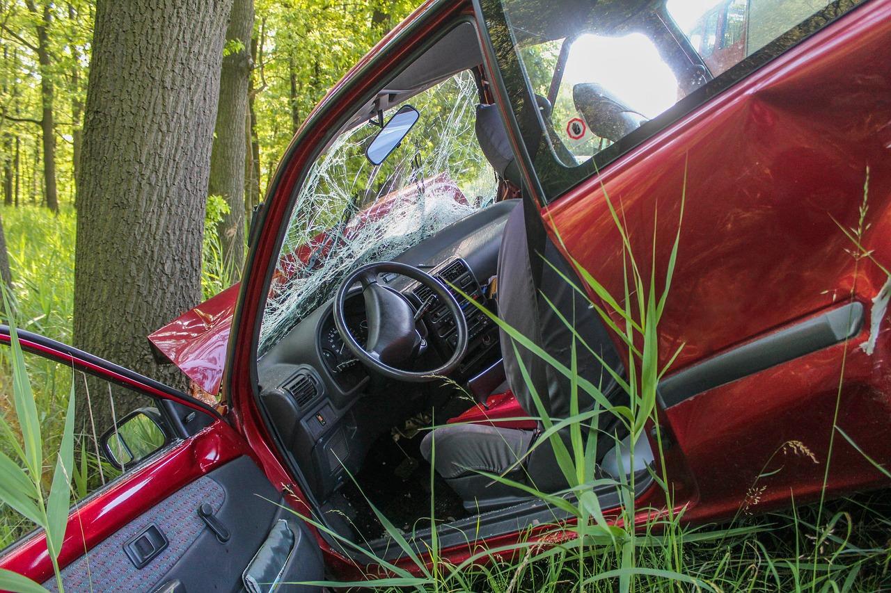 Evítate un accidente: temporada de trabajo en calles y carreteras