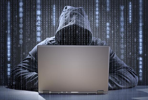 Lo que tu puedes hacer para mantenerte a salvo y seguro en línea