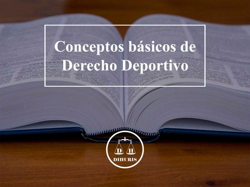 conceptos-basicos-derecho-deportivo_1