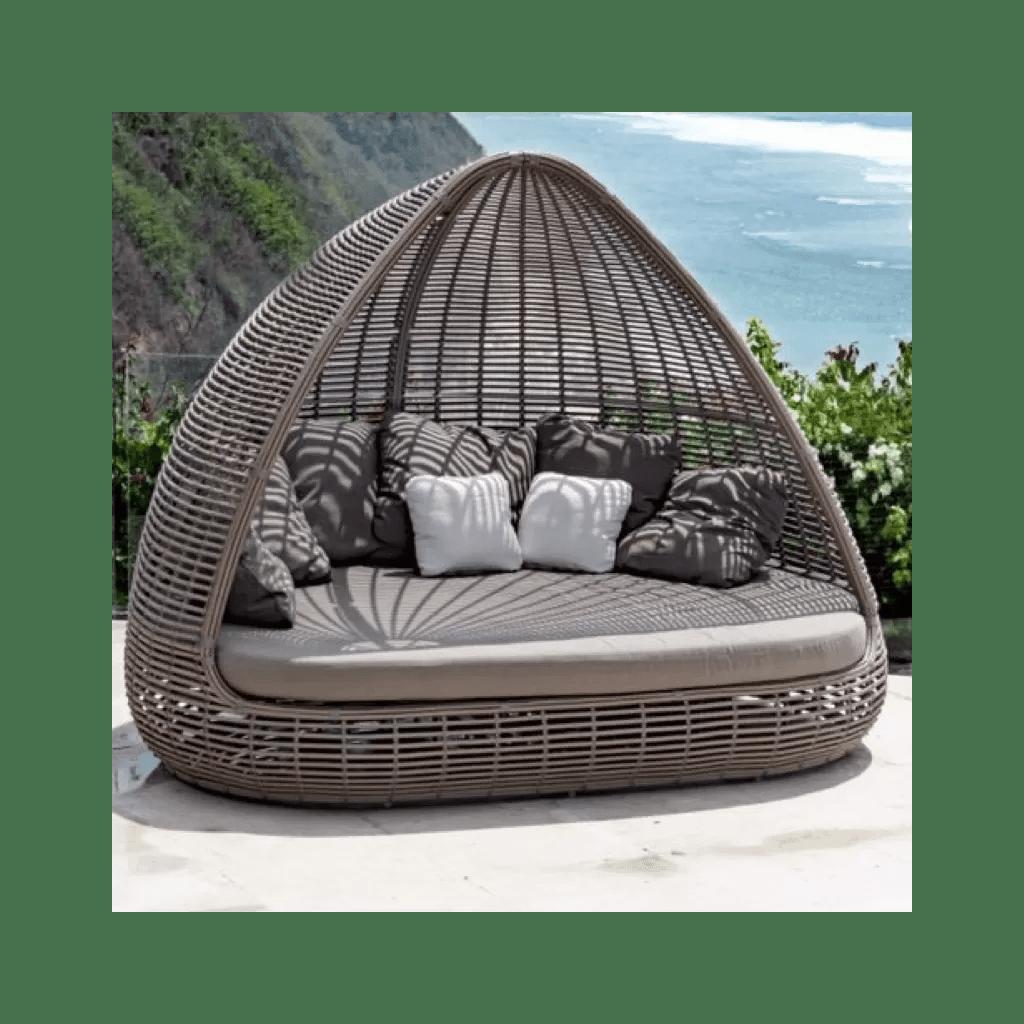 lit exterieur shade reproduction skyline design diiiz com