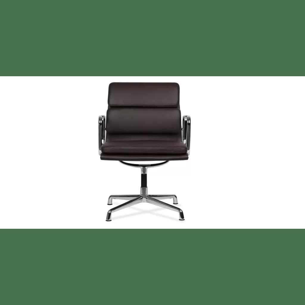 EA208 Office Chair Soft pad  Eames  cheap Diiiz