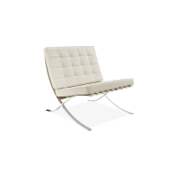 Barcelona Chairs Replica - Frasesdeconquista.com