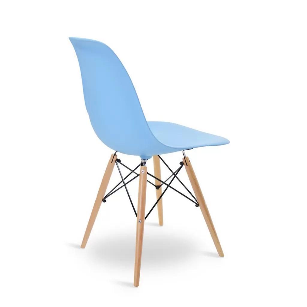 DSW Chair  Replica Eames  Cheap