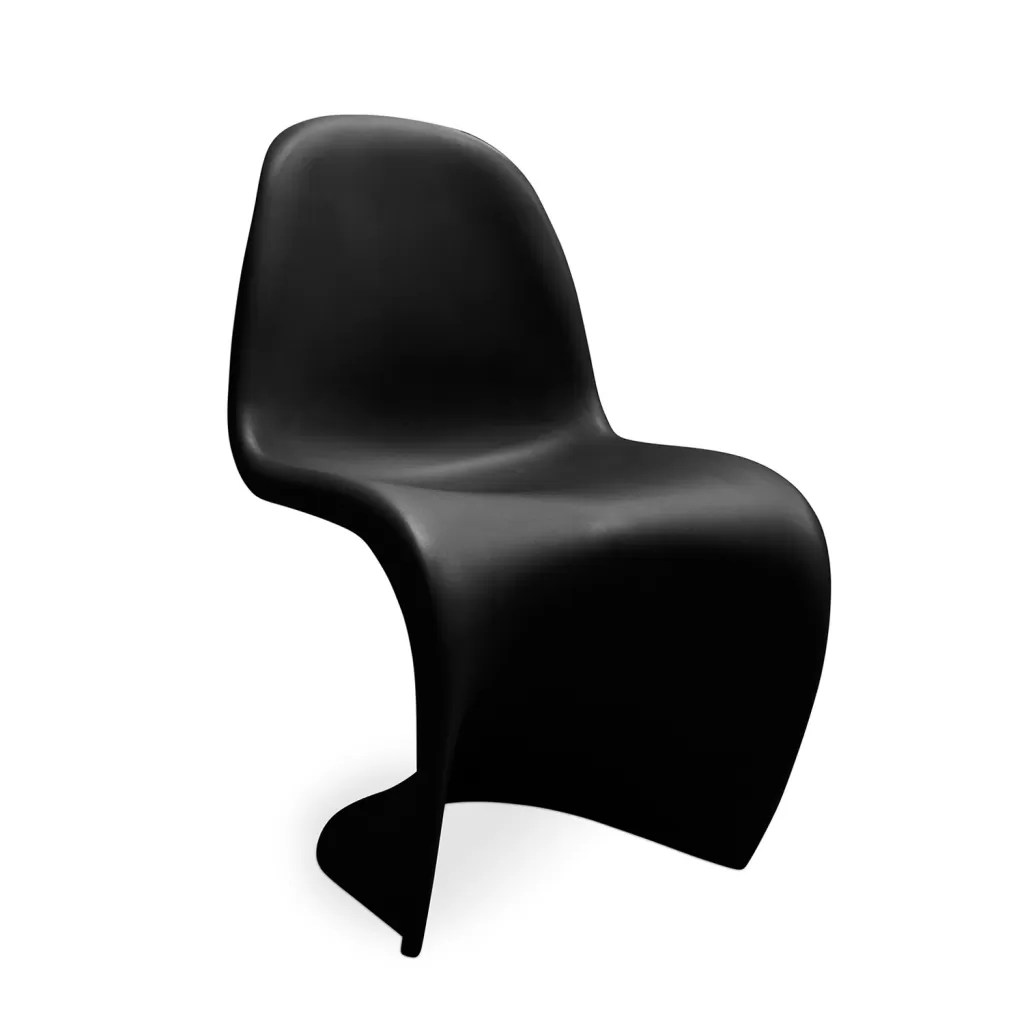 panton s chair replica chairs for bedrooms verner quality
