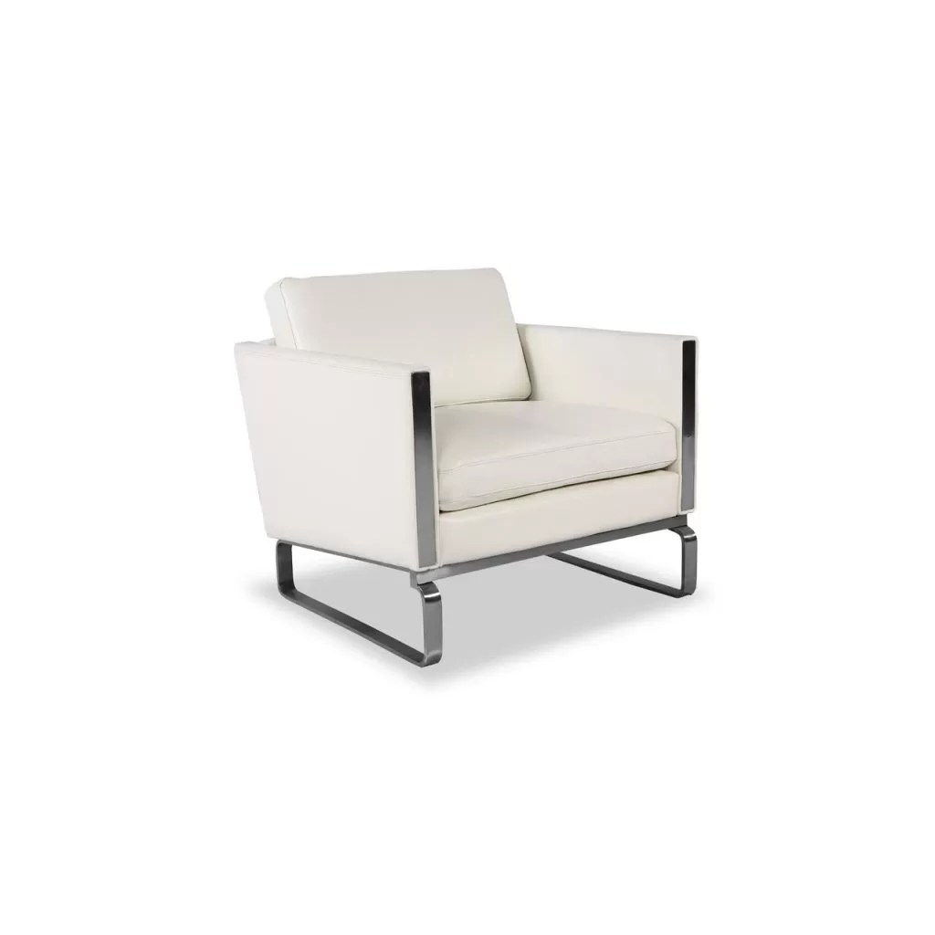 hans wegner lounge chair replica clean leather armchair ch101 quality