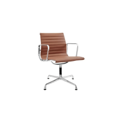 Eames Office Chair Replica B And M Santa Covers Buy Ea108 Diiiiz Desk Inspired By Ea 108