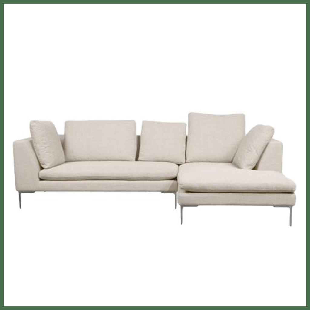 los angeles sofas toko sofa bed cianjur corner view larger