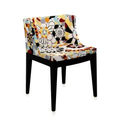 Ghost Chair Knock Off Ostrich 3 In 1 Beach Mademoiselle Frasesdeconquista