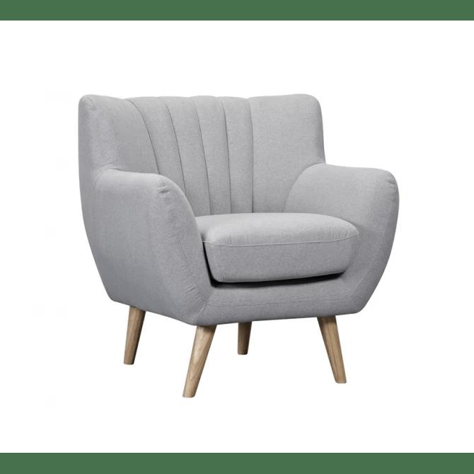 Lounge chair Lydia  lounge zetel  hoog kwaliteit
