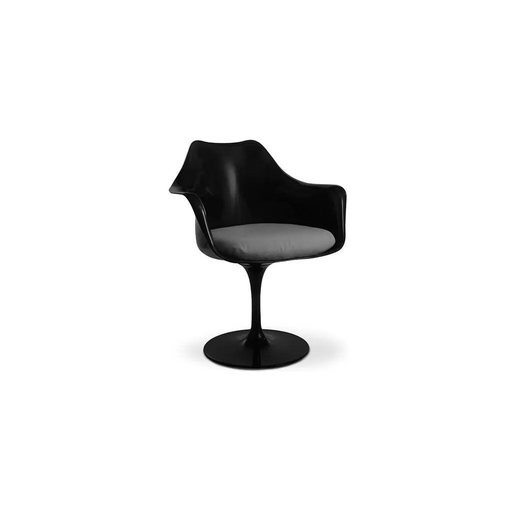 Tulip fauteuil  goedkoop  Reproductie Eero Saarinen Knoll