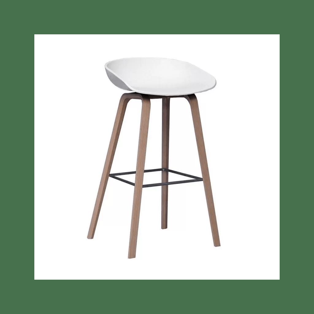 Hay AAS32 bar stool replica Diiiz