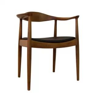 the chair truck tailgate chairs design original plastic velvet diiiz wooden inspiration wegner