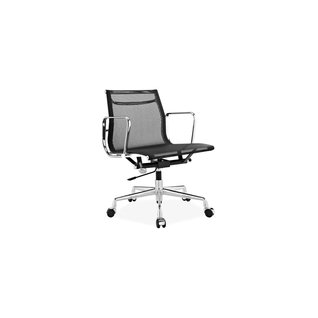 Office chair EA117  Eames  Reproduction