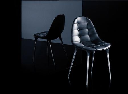 Cassina Philippe Starck Privé
