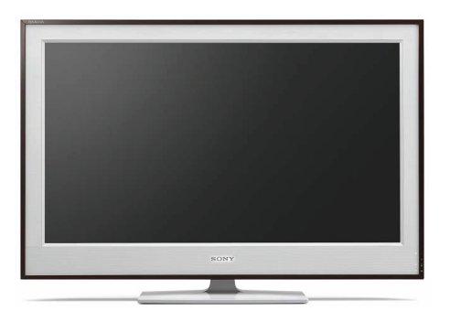 Sony Bravia e4000