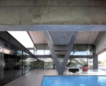 hemeroscopium_house