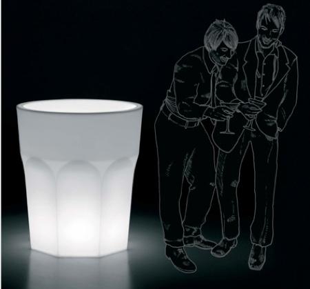 pot-lumineux-cubalibre-light