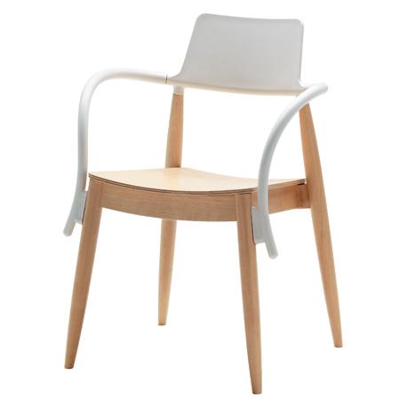 Ikea PS Slingra
