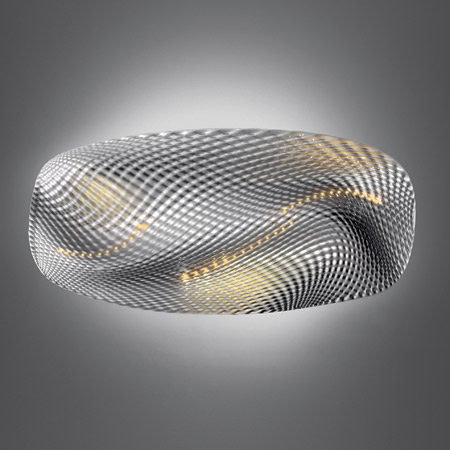 ross-lovegrove-for-artemide_cosmic-angel
